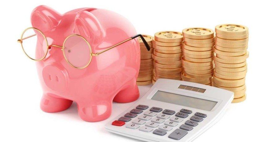 9 способов сэкономить деньги
