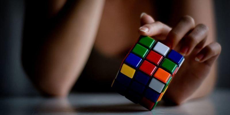 Развитие мышления логического критического творческого игры упражнения детей уроки свойства управление