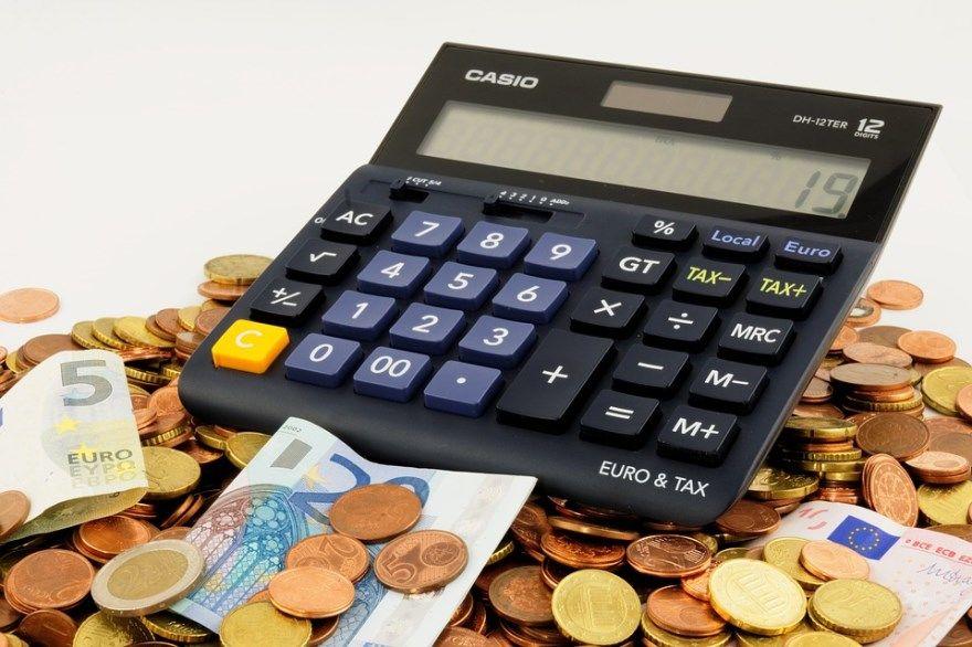 Экономить 100 рублей в день изменится жизнь