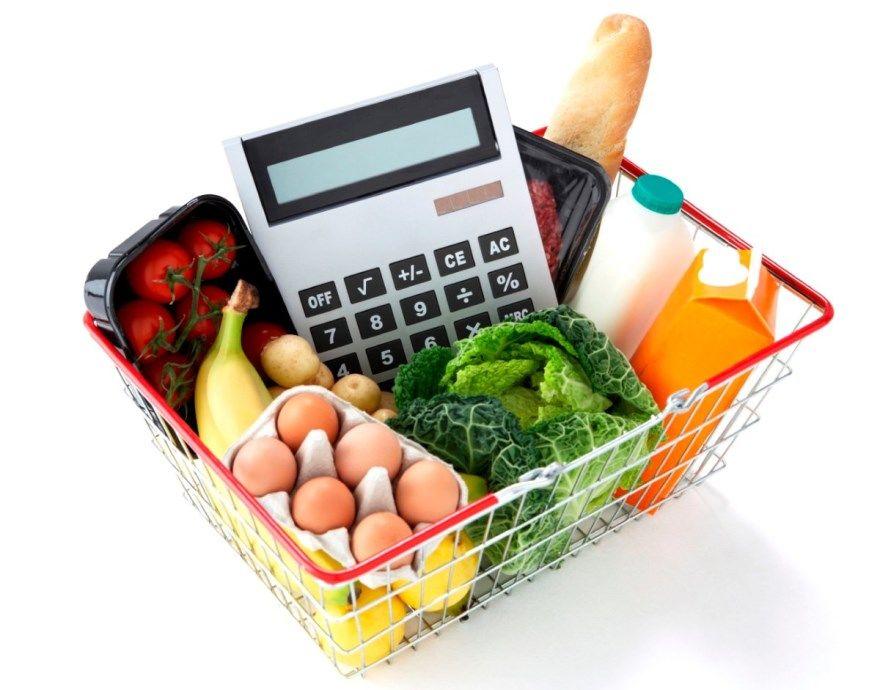Как сэкономить семейный бюджет на приготовлении еды