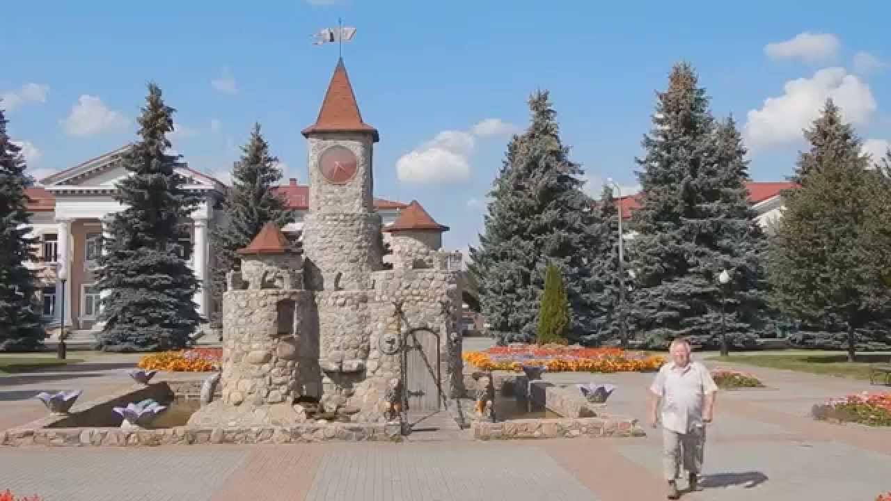 Смотреть фото города Речица 2020. Скачать бесплатно лучшие фото города Речица Белоруссия онлайн с нашего сайта.