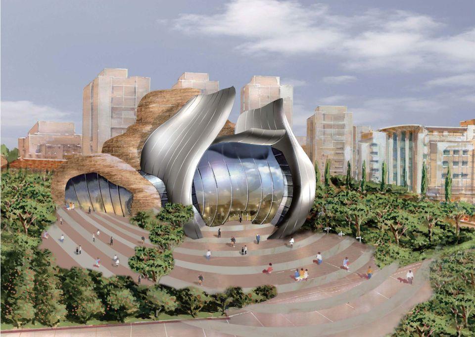 Смотреть фото города Реховот 2020. Скачать бесплатно лучшие фото города Реховот Израиль онлайн с нашего сайта.