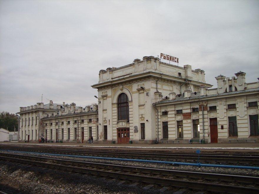 Смотреть фото города Рыбинск 2020. Скачать бесплатно лучшие фото города Рыбинск онлайн с нашего сайта.