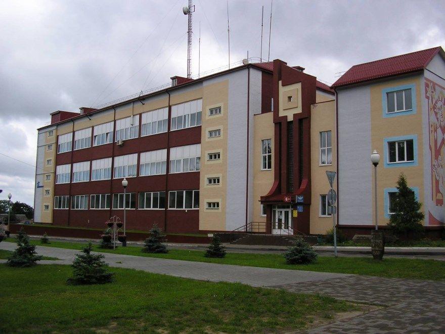 Рогачев 2018 город Белоруссия фото скачать бесплатно  онлайн в хорошем качестве