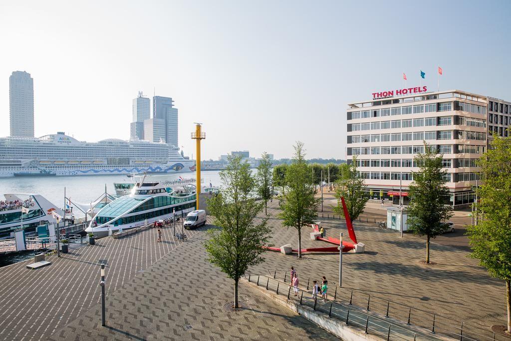 Роттердам 2019 Нидерланды город фото скачать бесплатно онлайн