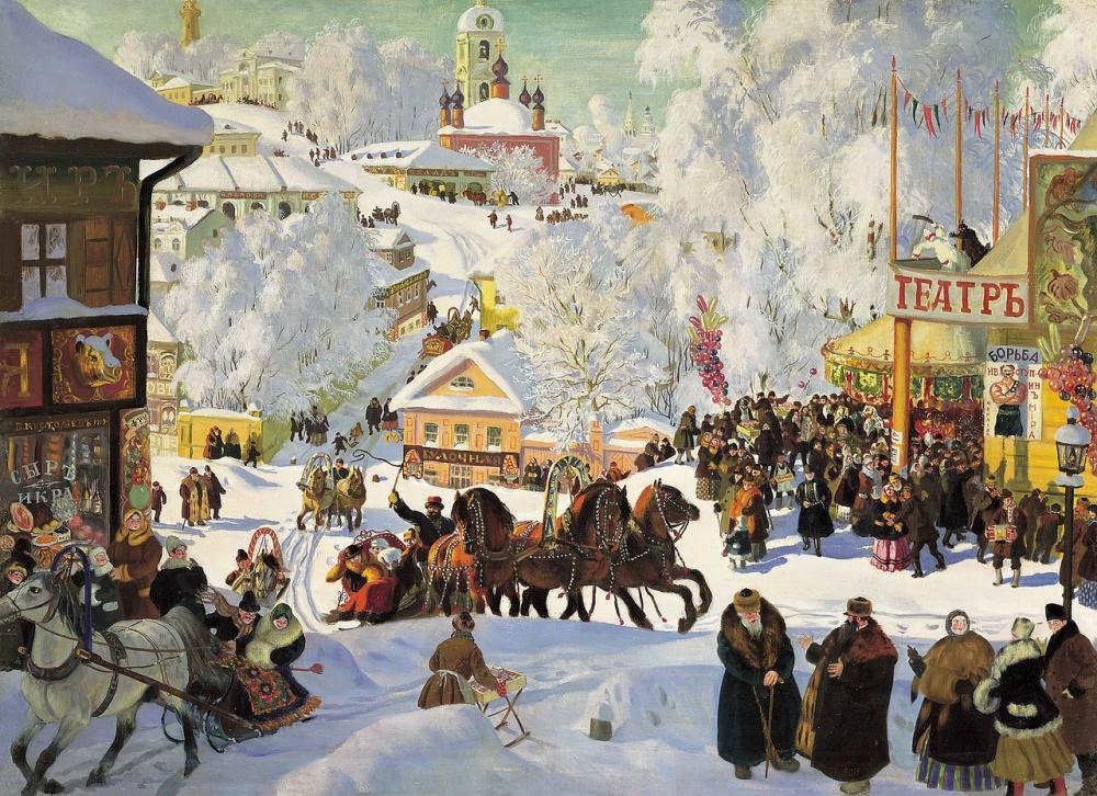 Русские народные традиции и обычаи в картинках открытках анимациях фотографиях бесплатно