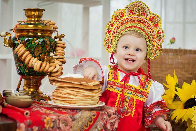 Русские традиции в картинках картинки открытки анимации фотографии бесплатно