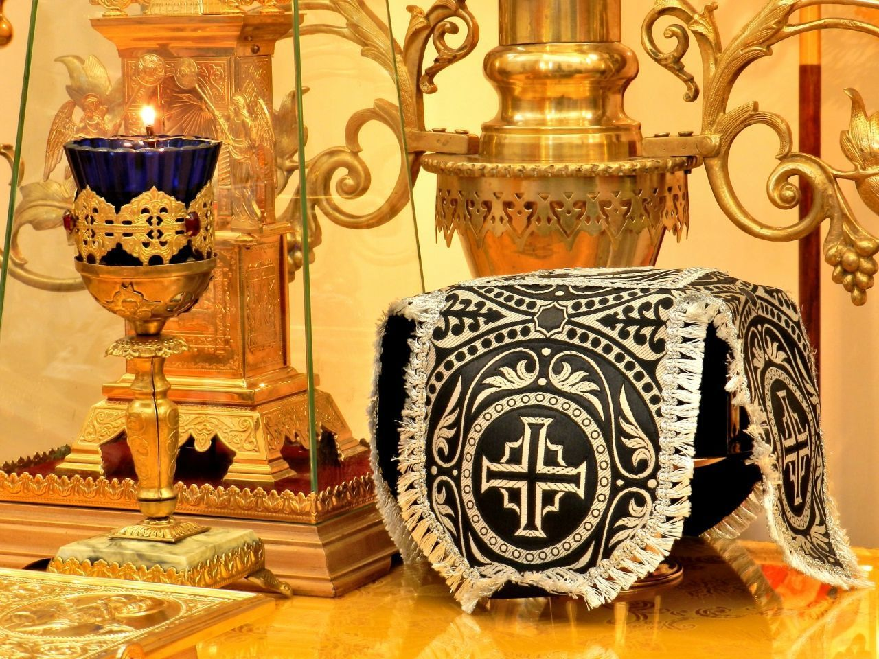 Великий православный пост в 2019 году какого числа