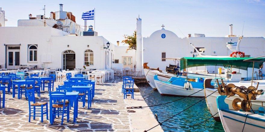 Салоники Греция 2019 город фото скачать бесплатно онлайн