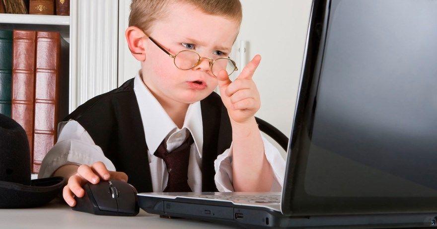 самообразование внимание память мышление развивающие игры для детей и взрослых