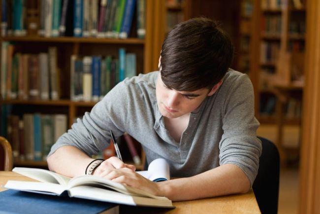 самообразование игра дети развитие внимания памяти мышления концентрации