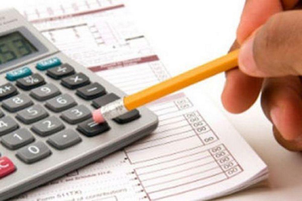 планирование семейный бюджет фиксированные расходы ежедневные расходы накопления