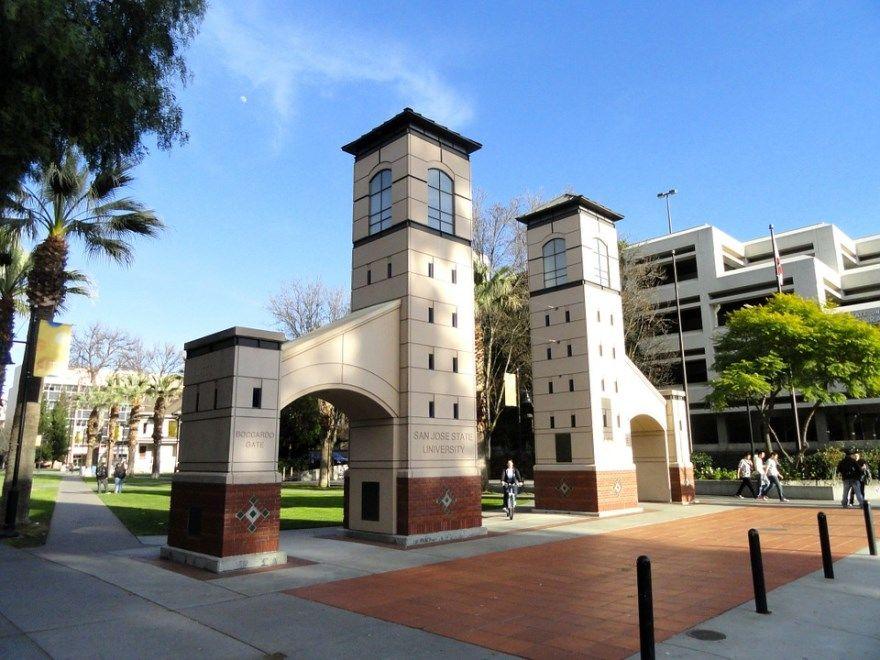 Смотреть фото города Сан Хосе 2020. Скачать бесплатно лучшие фото города Сан Хосе штат Калифорния США онлайн с нашего сайта.
