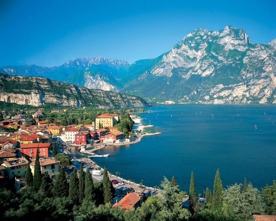 Смотреть фото города Сан-Марино 2020. Скачать бесплатно лучшие фото города Сан-Марино онлайн с нашего сайта.