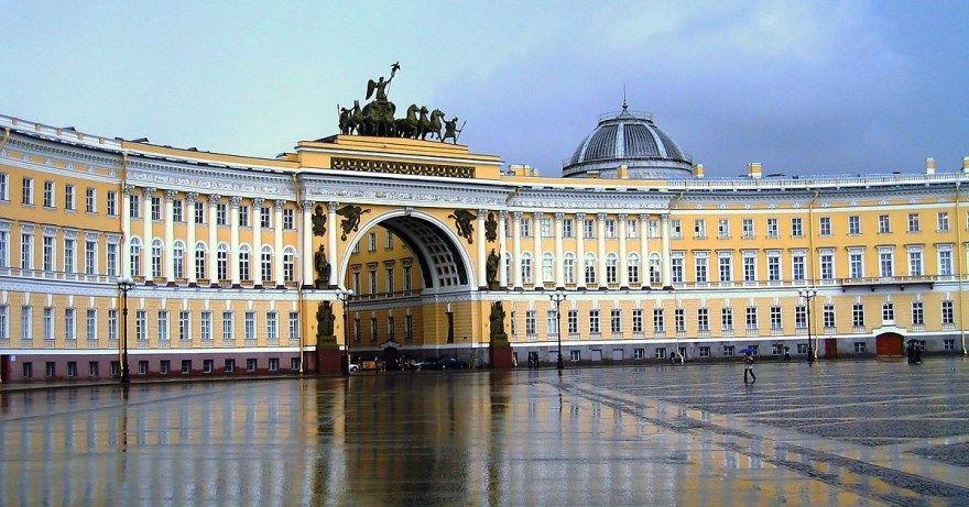 Смотреть фото города Санкт-Петербург 2020. Скачать бесплатно лучшие фото города Санкт-Петербург онлайн с нашего сайта.