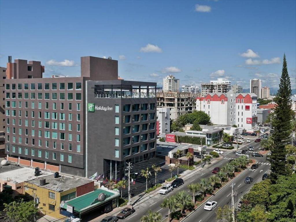 Санто-Доминго 2019 город Доминикана фото скачать бесплатно онлайн