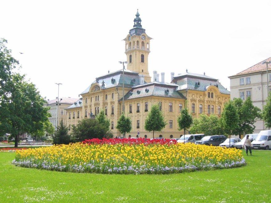 Смотреть фото города Сегед 2020. Скачать бесплатно лучшие фото города Сегед Венгрия онлайн с нашего сайта.