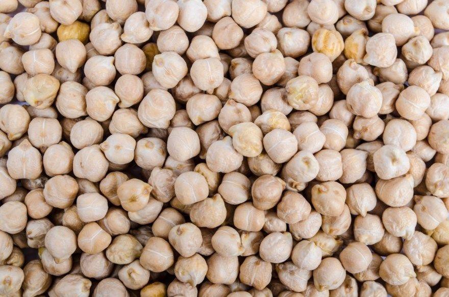 Семя фасоли строение прорастание лабораторная работа питательные вещества купить 6 класс пшеницы части какой биологии горох находятся набухшие изучение