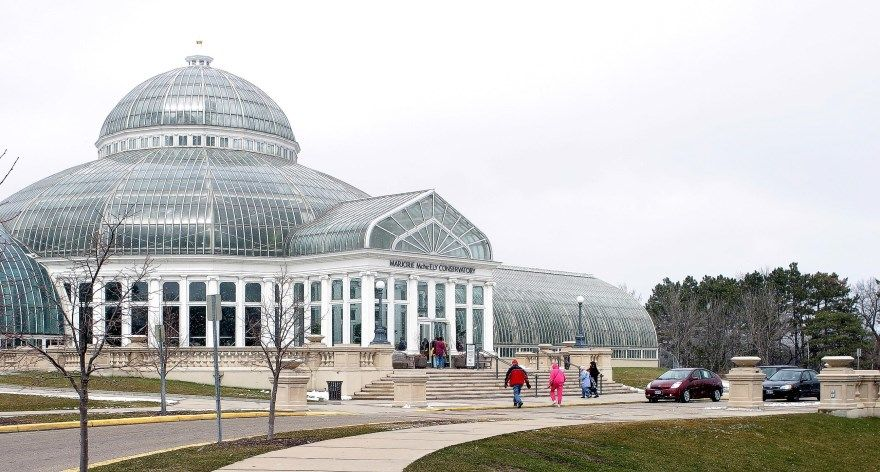 Смотреть фото города Сент Пол 2020. Скачать бесплатно лучшие фото города Сент Пол столица штата Миннесота США онлайн с нашего сайта.