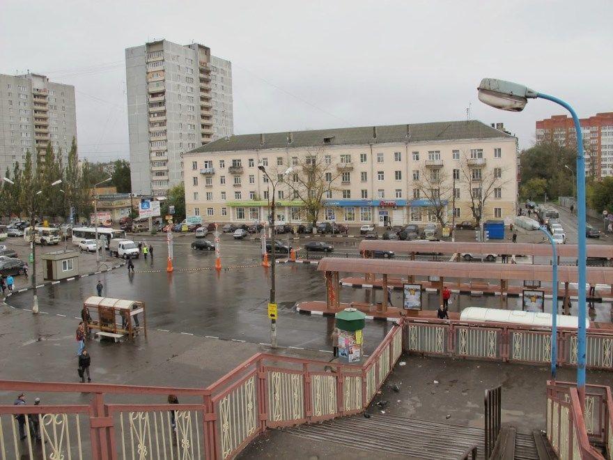 Серпухов 2018 город фото скачать бесплатно  онлайн в хорошем качестве