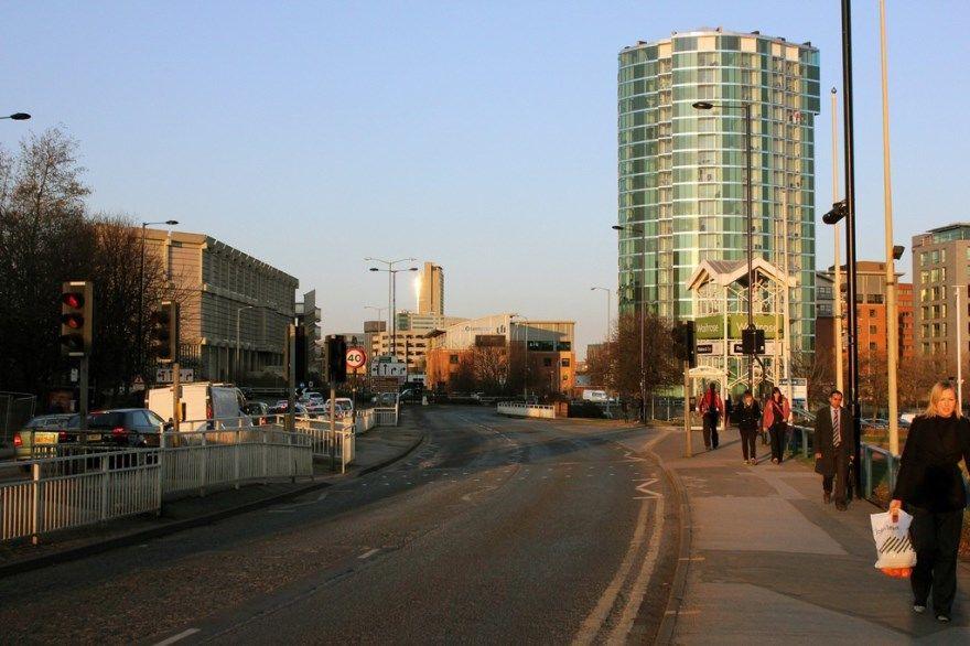 Смотреть фото города Шеффилд 2020. Скачать бесплатно лучшие фото города Шеффилд Великобритания онлайн с нашего сайта.