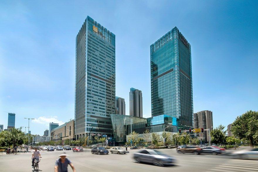 Смотреть фото города Шэньян 2020. Скачать бесплатно лучшие фото города Шэньян Китай онлайн с нашего сайта.
