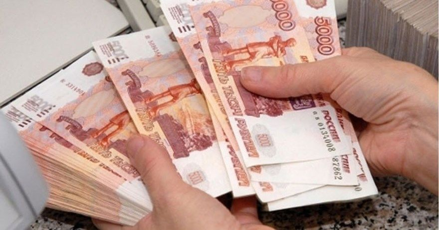 деньги взаймы ошибки финансовые знания эмоциональные траты накопительная часть кредит