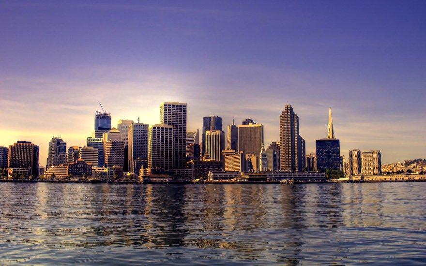 Смотреть фото города Сиэтл 2020. Скачать бесплатно лучшие фото города Сиэтл штат Вашингтон США онлайн с нашего сайта.