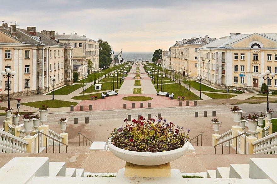 Силламяэ Эстония 2019 город фото скачать бесплатно онлайн в хорошем качеств