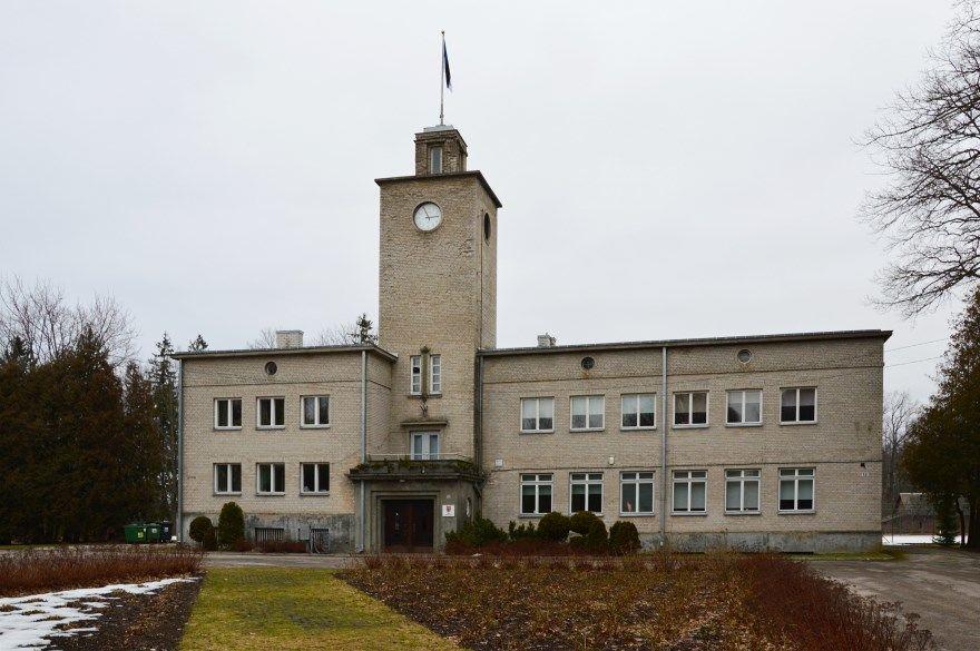 Синди Эстония 2019 город фото скачать бесплатно онлайн в хорошем качеств
