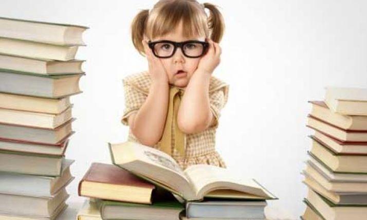 скорочтение для детей подготовка тренажеры развивающие курсы