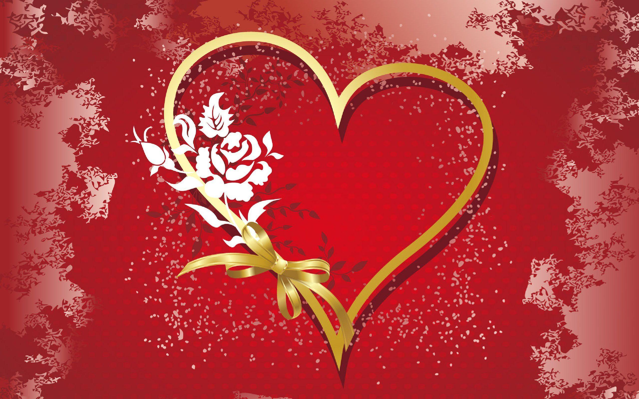 СМС о любви любимому мужчине короткие признания красивыми словами