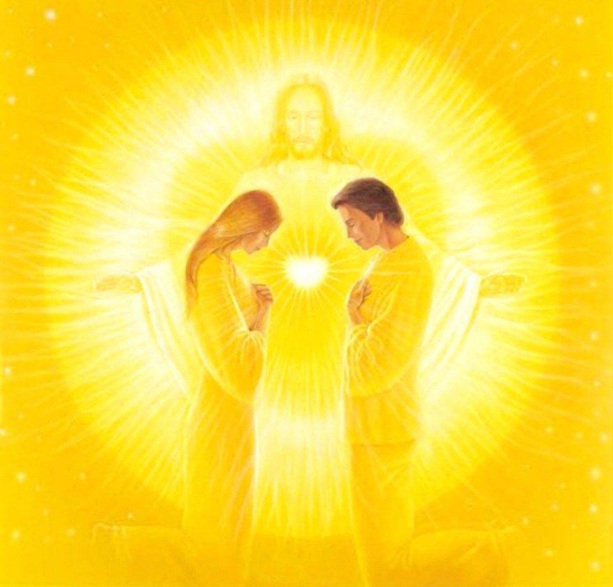 Поздравление Прощенным Воскресеньем смс короткие картинки
