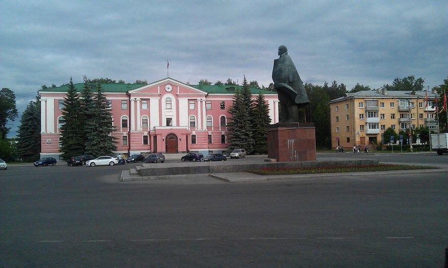 Смотреть фото города Снежинск 2020. Скачать бесплатно лучшие фото города Снежинск онлайн с нашего сайта.