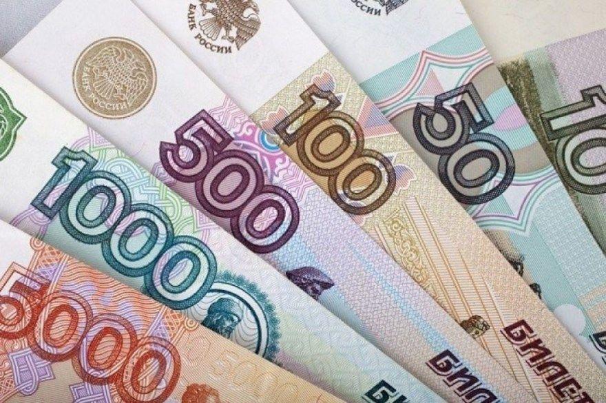 экономия Уоррен Баффетт семейный бюджет накопительная часть планирование инвестирование будущая пенсия