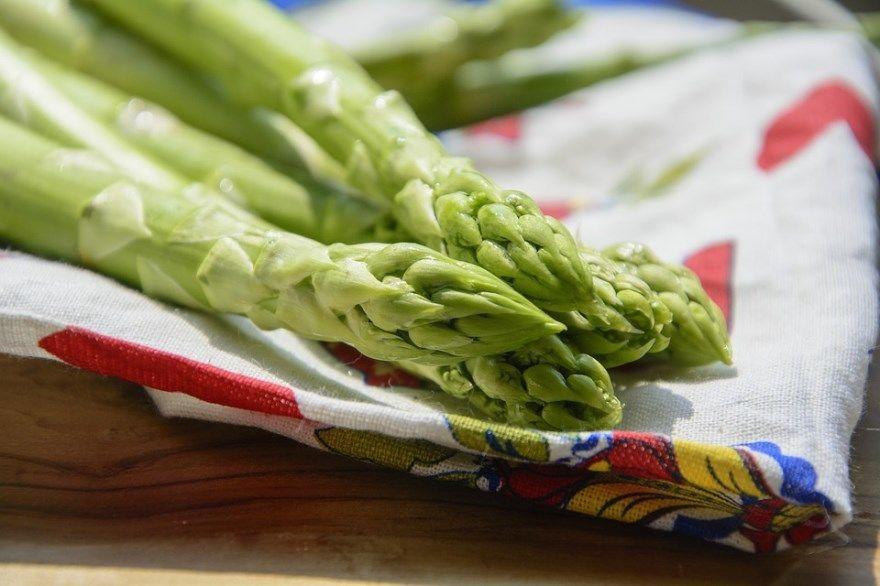Спаржа по корейски рецепты соевая фото картинки приготовить купить зеленая польза вред готовить сухая делается домашняя условия замороженная свежая сухая ли салат