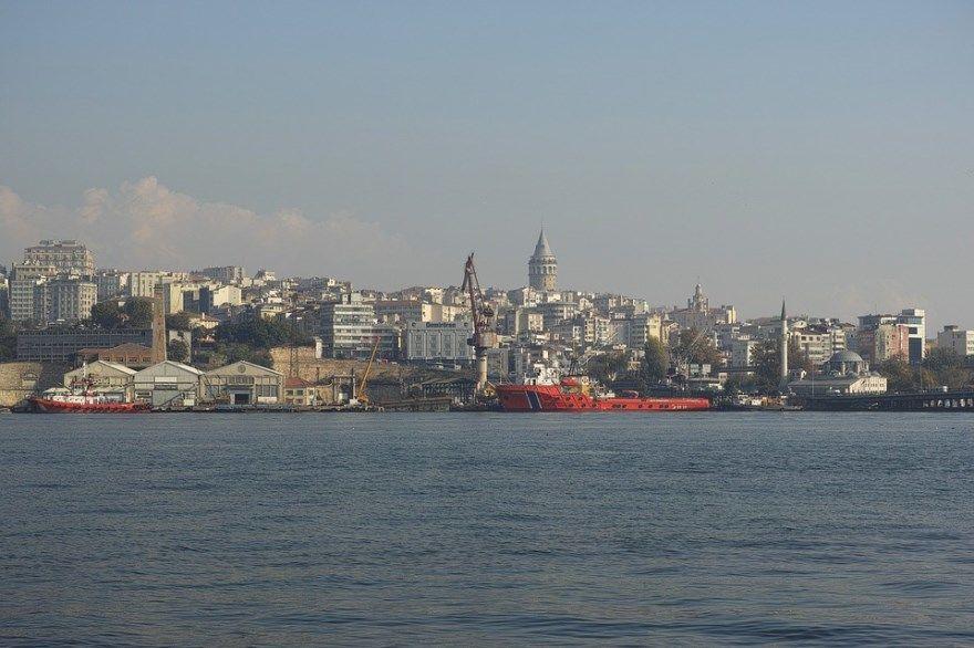 Смотреть фото города Стамбул 2020. Скачать бесплатно лучшие фото города Стамбул Турция онлайн с нашего сайта.