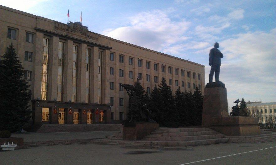 Ставрополь 2019 город фото скачать бесплатно  онлайн в хорошем качестве