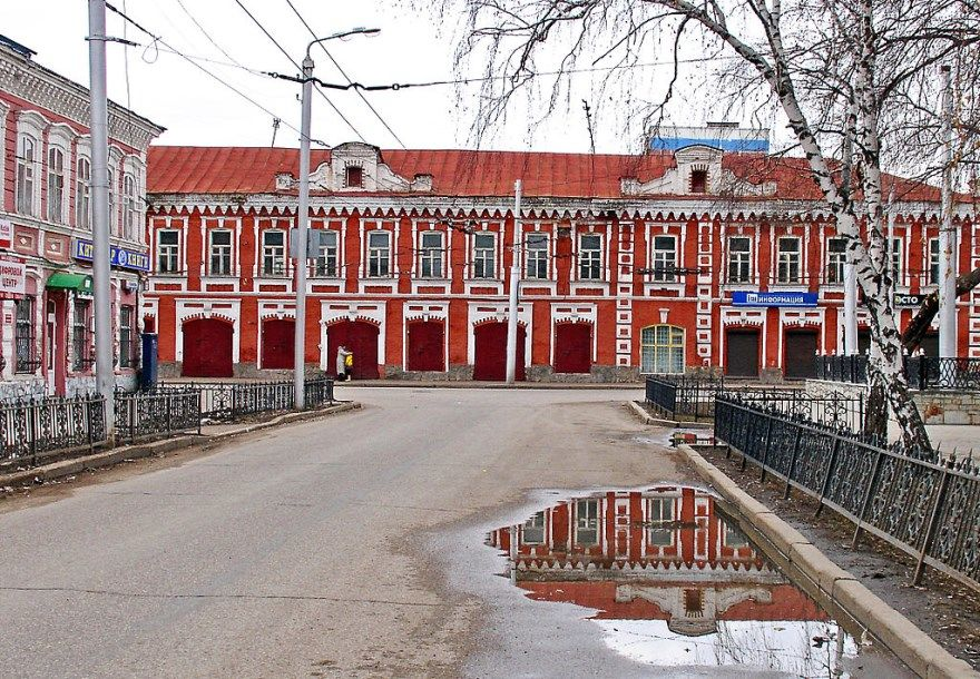 Стерлитамак 2019 город фото скачать бесплатно  онлайн в хорошем качестве