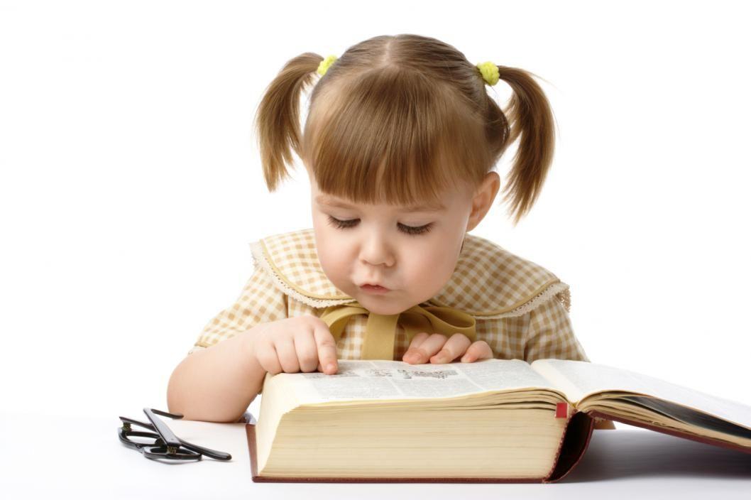 стихи короткие про детей для заучивания наизусть детский сад Барто учить про маму о войне папе бабушка Новый год логопедические