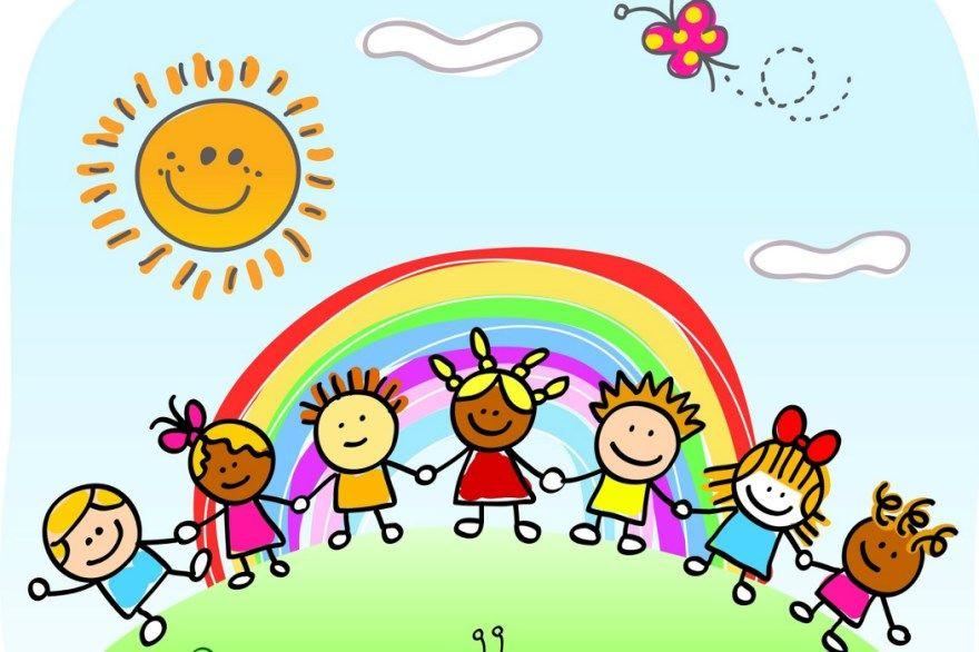 читаем стихи бесплатно короткие детские для детей онлайн смешные 2 3 4 5 6 7 лет 1 2 класс