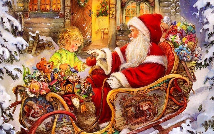 Стихи Новый год для детей 6 7 лет короткие