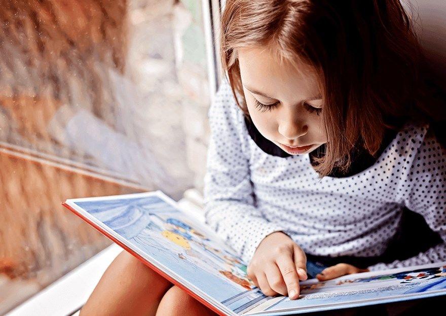 Стихи про детский сад для детей детские