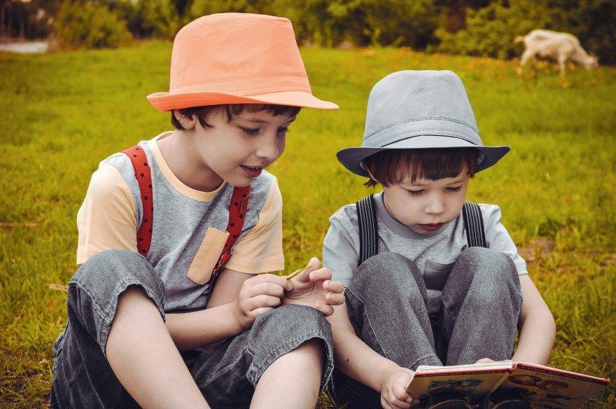 Стихи Суриков о природе временах года для детей