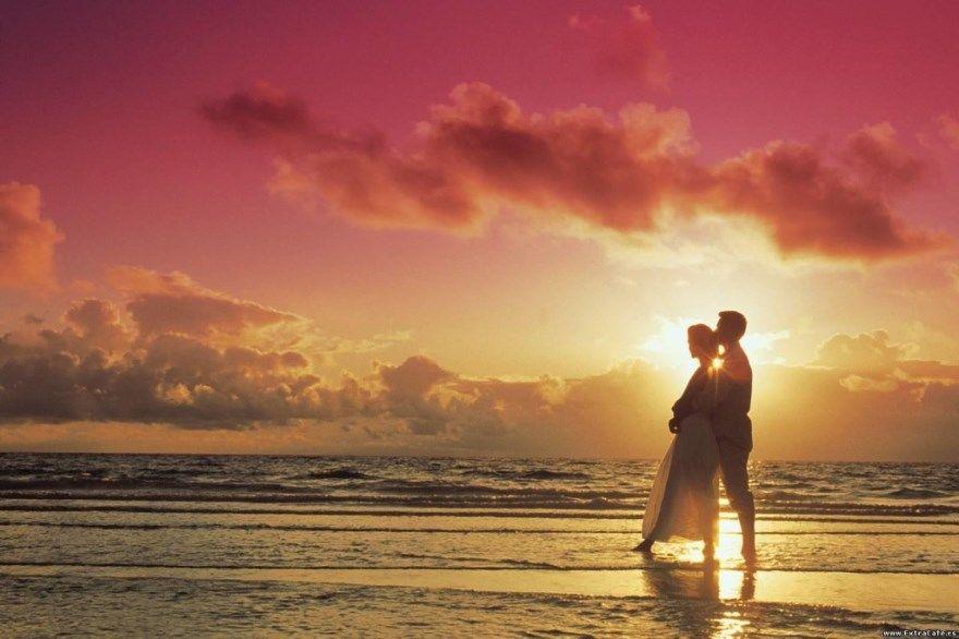 стихи красивые прикольные короткие добрые смс о любви на расстоянии душевные открытки скачать бесплатно