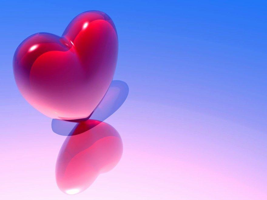 читать короткие красивые лучшие стихи о любви мужчине девушке женщине до слез признание