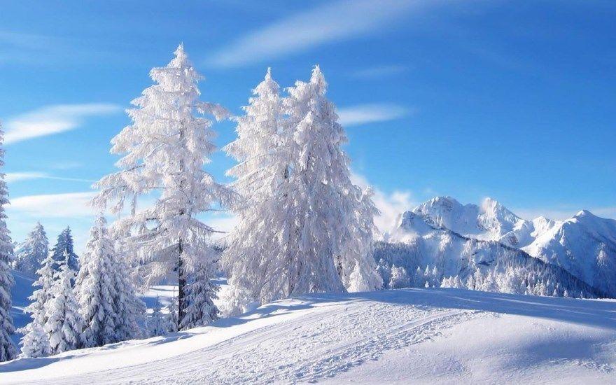 читать стихи для детей детского сада про зиму русских поэтов красивое короткое детские класс для заучивания наизусть