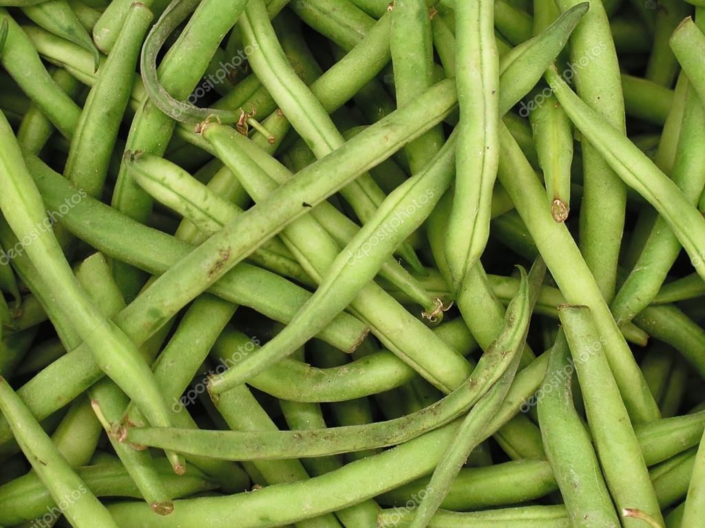 Фасоль рецепты салат белая консервированная фото вкусная суп сухарики лобио курица приготовить как блюда очень зеленая просто кукуруза