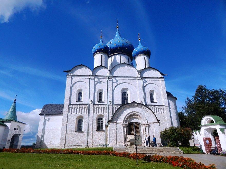 Смотреть фото города Суздаль 2020. Скачать бесплатно лучшие фото города Суздаль онлайн с нашего сайта.