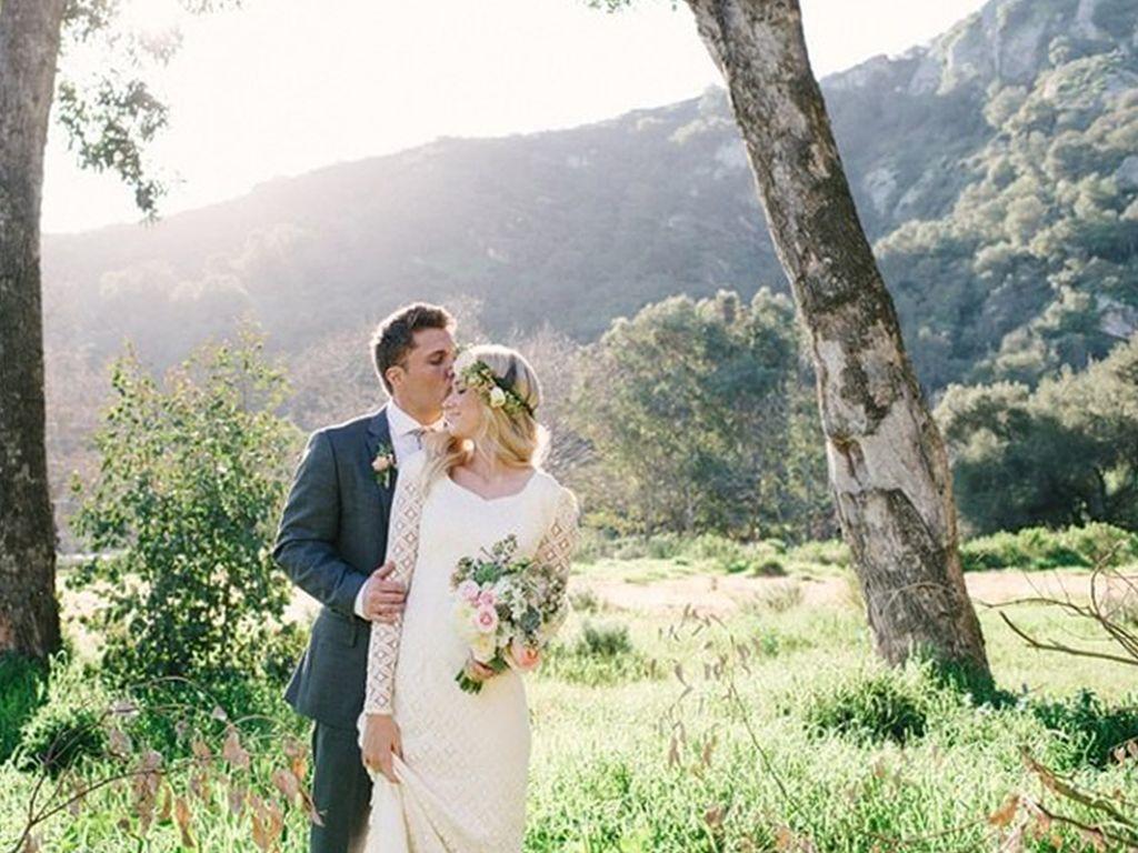 Свадьба лета красивые картинки открытки фото